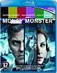 Money Monster (Blu-ray + UV Copy) (NL Import) Blu-ray