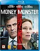 Money Monster (SE Import ohne dt. Ton) Blu-ray