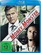 Money Monster (Blu-ray + UV Copy) Blu-ray