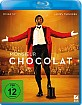 Monsieur Chocolat Blu-ray
