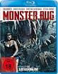 Monster Bug - Das Albtrauminferno Blu-ray