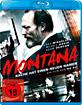 Montana - Rache hat einen neuen Namen Blu-ray
