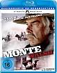 Monte Walsh (1970) (Neuauflage) Blu-ray