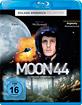 Moon 44 (1990) Blu-ray