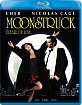 Moonstruck (1987) (CA Import ohne dt. Ton) Blu-ray