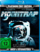 Moontrap - Platinum Cult Edition Blu-ray