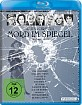 Mord im Spiegel Blu-ray