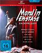 Mord in Ekstase - Ein Doppelleben Blu-ray