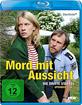 Mord mit Aussicht - Die dritte Staffel (Episoden 1-6) Blu-ray