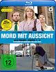 Mord mit Aussicht - Die komplette erste - dritte Staffel Blu-ray