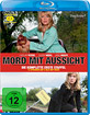 Mord mit Aussicht - Die komplette erste Staffel Blu-ray