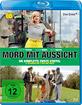 Mord mit Aussicht - Die komplette zweite Staffel Blu-ray