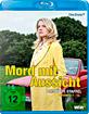 Mord mit Aussicht - Die dritte Staffel (Episoden 7-13) Blu-ray