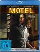 Motel (2007) Blu-ray