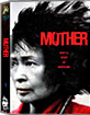 Mother (2009) - Limited Edition Hartbox (CH Import) Blu-ray
