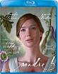 Madre! (2017) (ES Import) Blu-ray