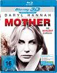 Mother - Sie schlägt zurück 3D (Blu-ray 3D) Blu-ray