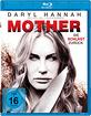 Mother - Sie schlägt zurück Blu-ray