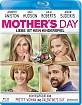 Mother's Day - Liebe ist kein Kinderspiel (CH Import) Blu-ray