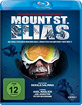Mount St. Elias Blu-ray