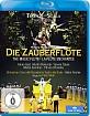 Mozart - Die Zauberflöte (Grassi) Blu-ray