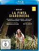 Mozart - La Finta Giardiniera (Haïm) Blu-ray