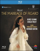 Mozart - The Marriage of Figaro (Haitink) (Digipak) (UK Import) Blu-ray
