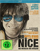 Mr. Nice - 2 Disc Special Edition Blu-ray