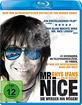 Mr. Nice Blu-ray