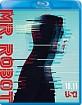 Mr. Robot: The Complete Third Season (Blu-ray + UV Copy) (US Import ohne dt. Ton) Blu-ray