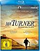 Mr. Turner - Meister des Lichts Blu-ray