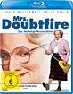Mrs. Doubtfire - Das stacheli...