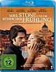 Mrs. Stone und ihr römischer Frühling Blu-ray