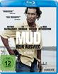 Mud - Kein Ausweg Blu-ray