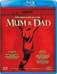 Mum & Dad - Uncut (AT Import) Blu-ray