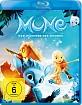 Mune - Der Wächter des Mondes Blu-ray