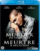 Murder in the First (NL Import ohne dt. Ton) Blu-ray