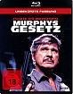 Murphys Gesetz Blu-ray