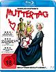 Muttertag (1980) (Neuauflage) Blu-ray