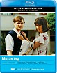 Muttertag (1993) (Edition Der Standard) (AT Import) Blu-ray