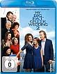 My Big Fat Greek Wedding 2 (Blu-ray + UV Copy) Blu-ray