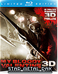 My Bloody Valentine 3D - Star Metal Pak (Classic 3D) (NL Import ohne dt. Ton) Blu-ray