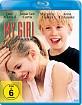My Girl - Meine erste Liebe Blu-ray