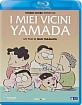 I Miei Vicini Yamada (IT Import ohne dt. Ton) Blu-ray