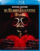 My Bloody Valentine - Special Edition (1981) (US Import ohne dt. Blu-ray