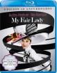 My Fair Lady (1964) - Edición 50 Aniversario (ES Import) Blu-ray
