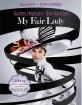 My Fair Lady (1964) - 50th Anniversary Edition (Blu-ray + DVD) (US Import) Blu-ray