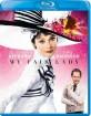 My Fair Lady (1964) (FR Import) Blu-ray