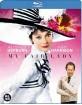 My Fair Lady (1964) (NL Import) Blu-ray