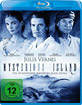 Mysterious Island (2005) Blu-ray